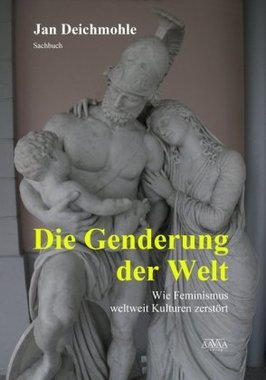 Die Genderung der Welt