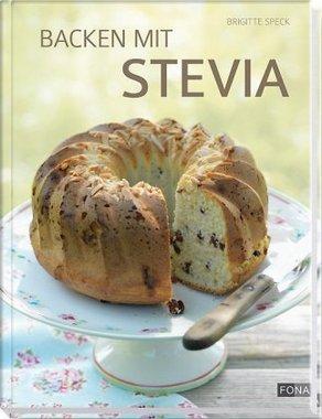Backen mit Stevia