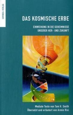 Das kosmische Erbe