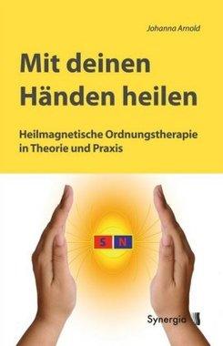 Mit deinen Händen heilen