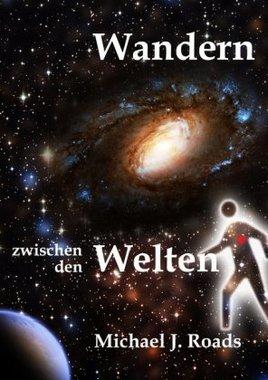 Wandern zwischen den Welten