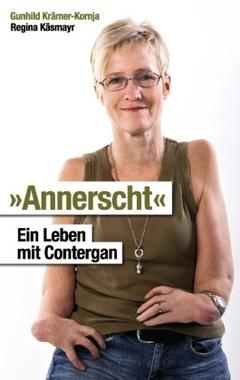Annerscht