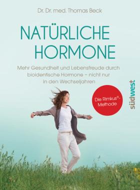 Natürliche Hormone