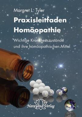 Praxisleitfaden Homöopathie