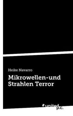 Mikrowellen-und Strahlen Terror