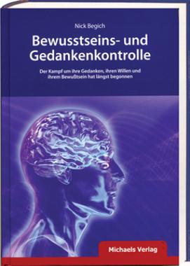 Bewusstseins- und Gedankenkontrolle