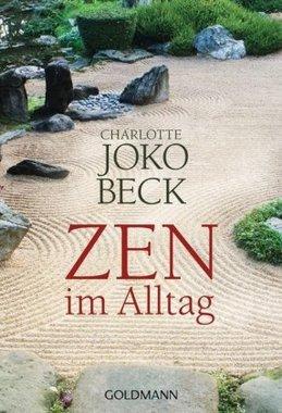 Zen im Alltag