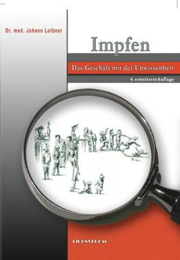 Österreich: Kein Job ohne Impfung (Interview mit Dr. Johann Loibner)