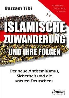 Islamische Zuwanderung Und Ihre Folgen Kopp Verlag
