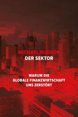 Der Sektor