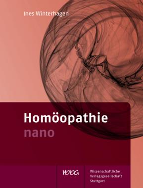 Homöopathie nano