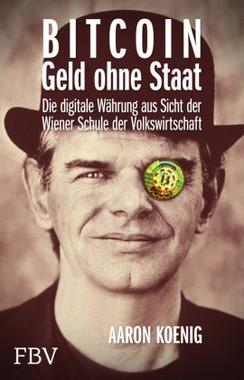 Heimlich, still und leise: Merkel-Regime hat das Bankgeheimnis abgeschafft – Medien schweigen 3