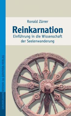 Reinkarnation