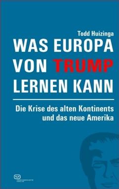 Dr. Alfons Proebstl, Percy Hoven: Klimawandel in Deutschland ...