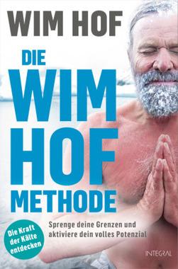 Die Wim-Hof-Methode