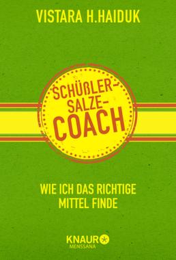 Schüßler-Salze-Coach