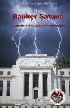 Die Banker Satans