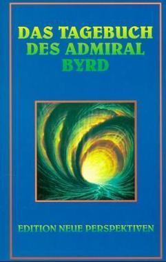 Tagebuch des Admiral Byrd