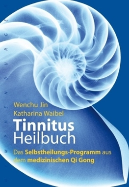 TinnitusHeilbuch
