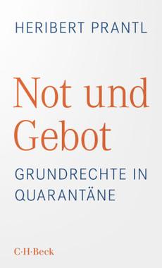 Not und Gebot