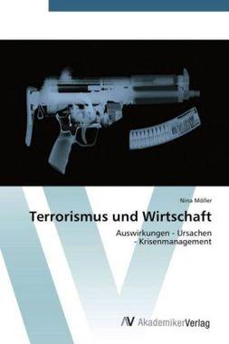Terrorismus und Wirtschaft