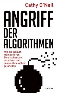 Angriff der Algorithmen