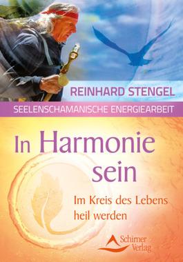 In Harmonie sein