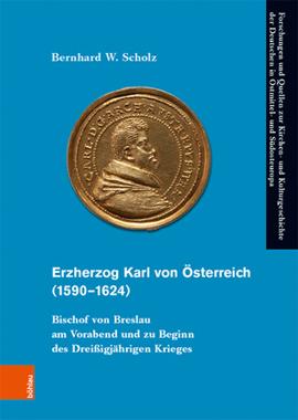 Der Weimarer Reichstag