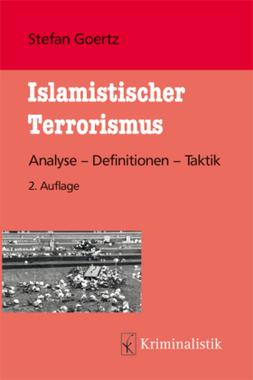 Islamistischer Terrorismus