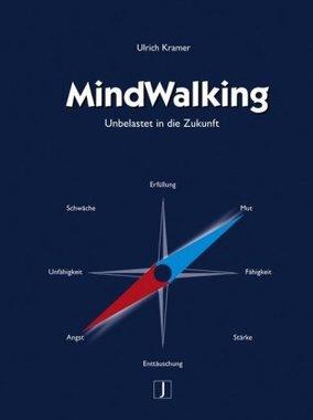 MindWalking
