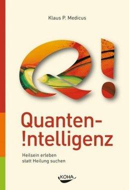 Quanten-Intelligenz