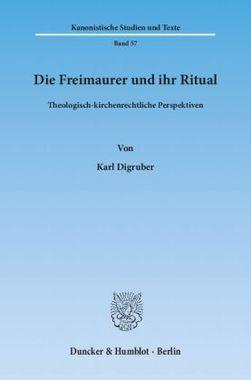 Die Freimaurer und ihr Ritual