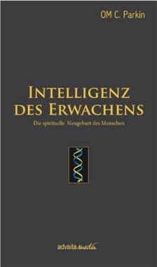 Intelligenz des Erwachens