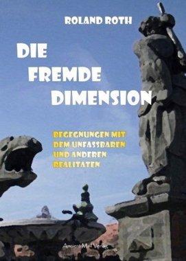 Die fremde Dimension