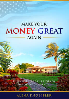 Make Your Money Great Again_small