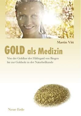 Gold als Medizin_small