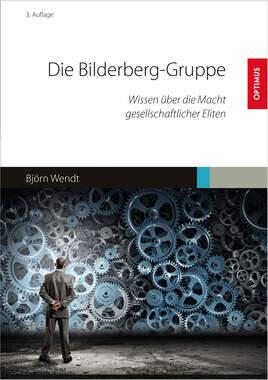 Die Bilderberg-Gruppe_small