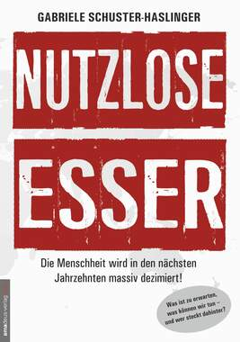 Nutzlose Esser_small
