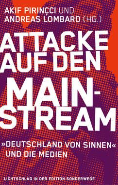 Attacke auf den Mainstream_small