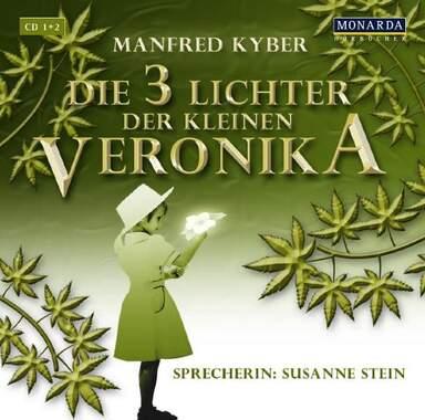 Die drei Lichter der kleinen Veronika_small