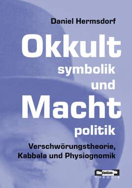 Okkultsymbolik und Machtpolitik_small