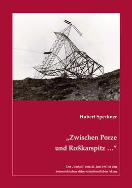 Zwischen Porze und Roßkarspitz _small