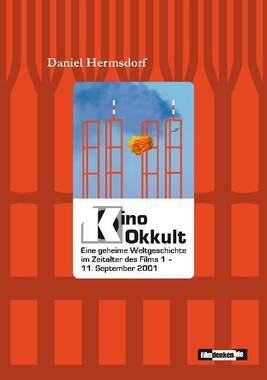 Kino Okkult. Eine geheime Weltgeschichte im Zeitalter des Films 1_small