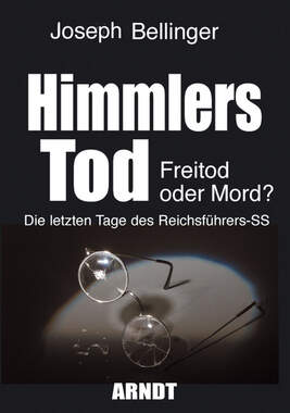 Himmlers Tod_small