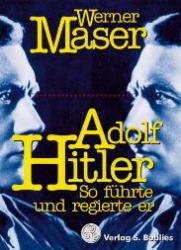 Adolf Hitler_small