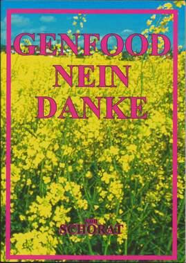 GENFOOD NEIN DANKE_small