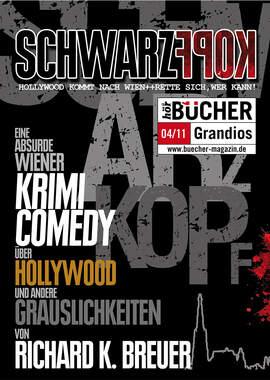 Schwarzkopf_small