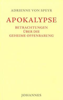 Apokalypse_small