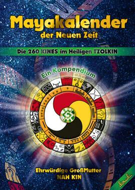 Mayakalender der Neuen Zeit_small