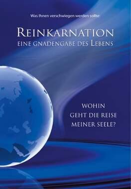 Reinkarnation_small